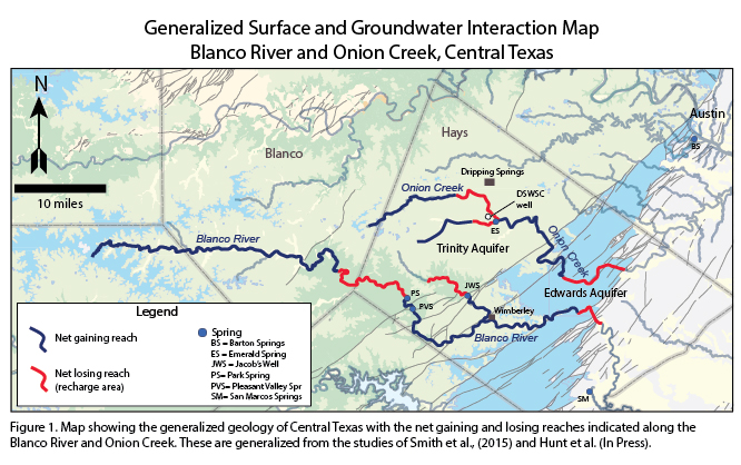 OnionBlanco_SurfaceGroundwater_map