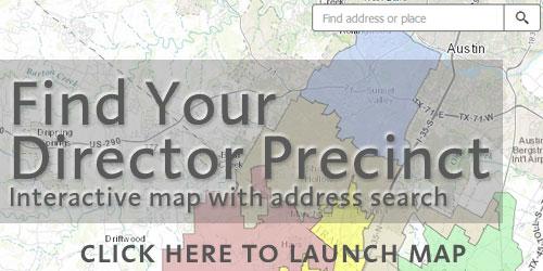 PrecinctInteractiveMap_web