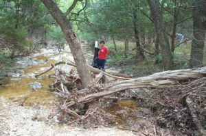 events_creek_cleanup